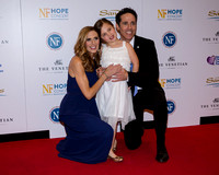 NF Hope Auction